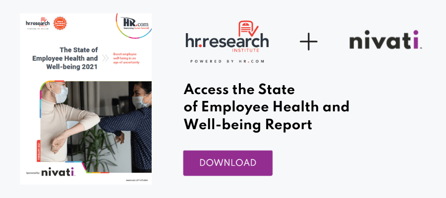 Download the State of Employee Wellbeing Report Blog Post CTA (900 x 400 px) (1)
